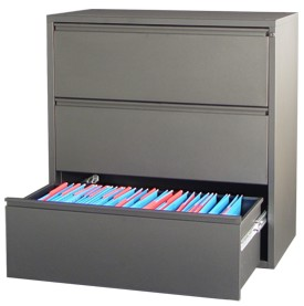 Can-Am File Cabinets / Lateral Filing Cabinets / Desks / Pedestals
