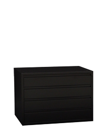 Bon Metal Cd Storage Cabinets, Modular Cd Storage Cabinets, Stackable Cd  Storage Cabinets