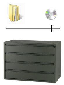 mica kitchen cabinets