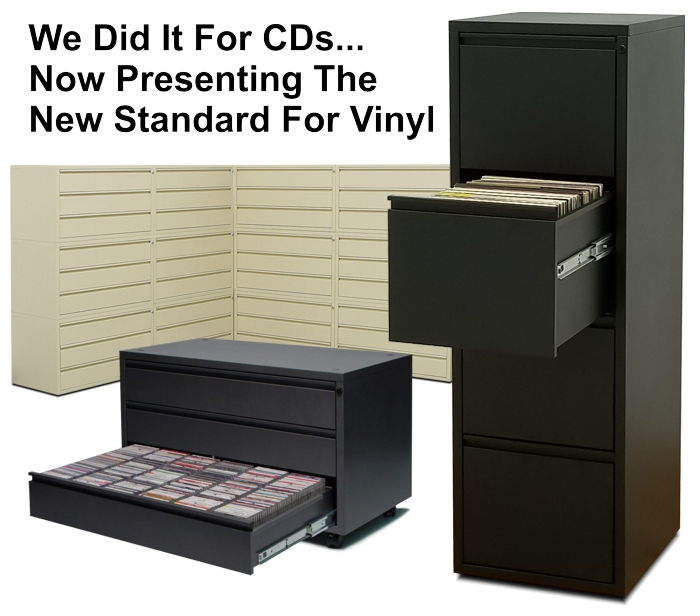 Can Am Cd Storage Cabinets Dvd Storage Cabinets File Cabinets